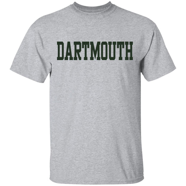 Meredith Grey Dartmouth Shirt Ultra Cotton Shirt