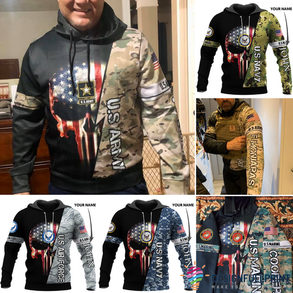 Army of Darkness Sugar Adult Pull-Over Hoodie