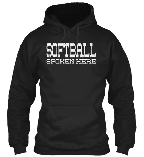 Softball Dad T Shirts Ultra Cotton Shirt
