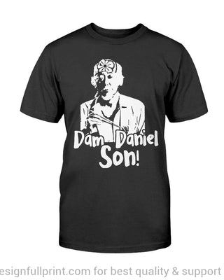 dam daniel Ultra Cotton Shirt