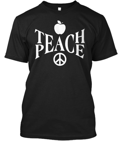 Teacher Ultra Cotton Shirt