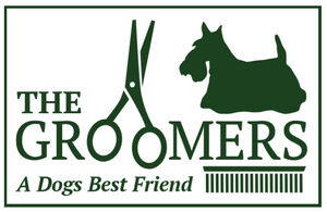 The Groomers