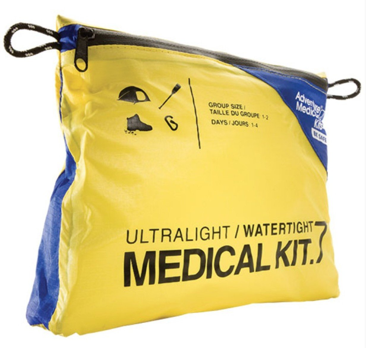 Adventure Medical Kits Ultralight and Watertight 7