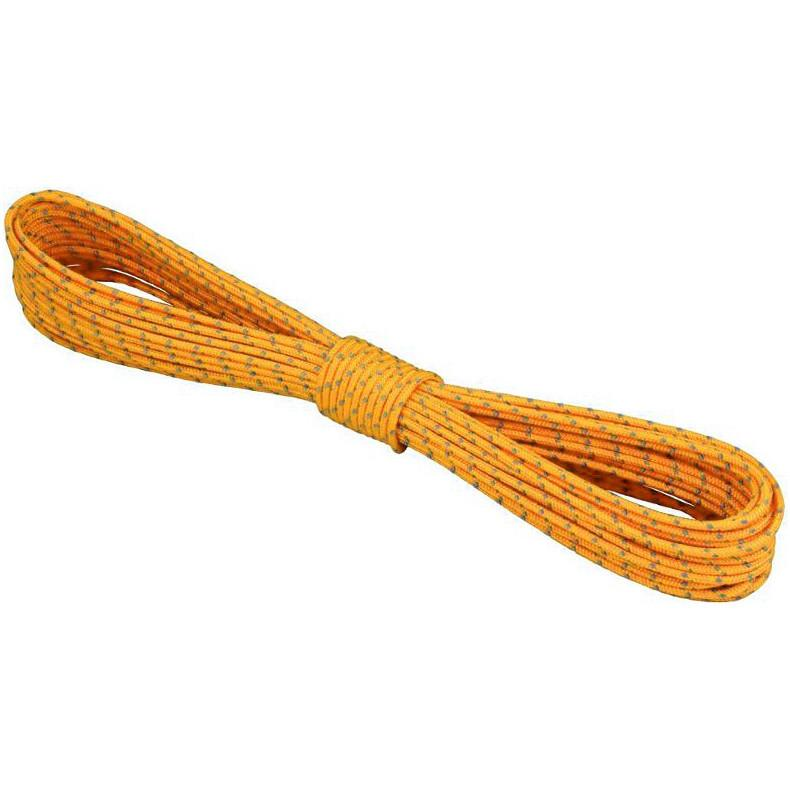 Beal Accessory Cord 2mm x 5m Pack