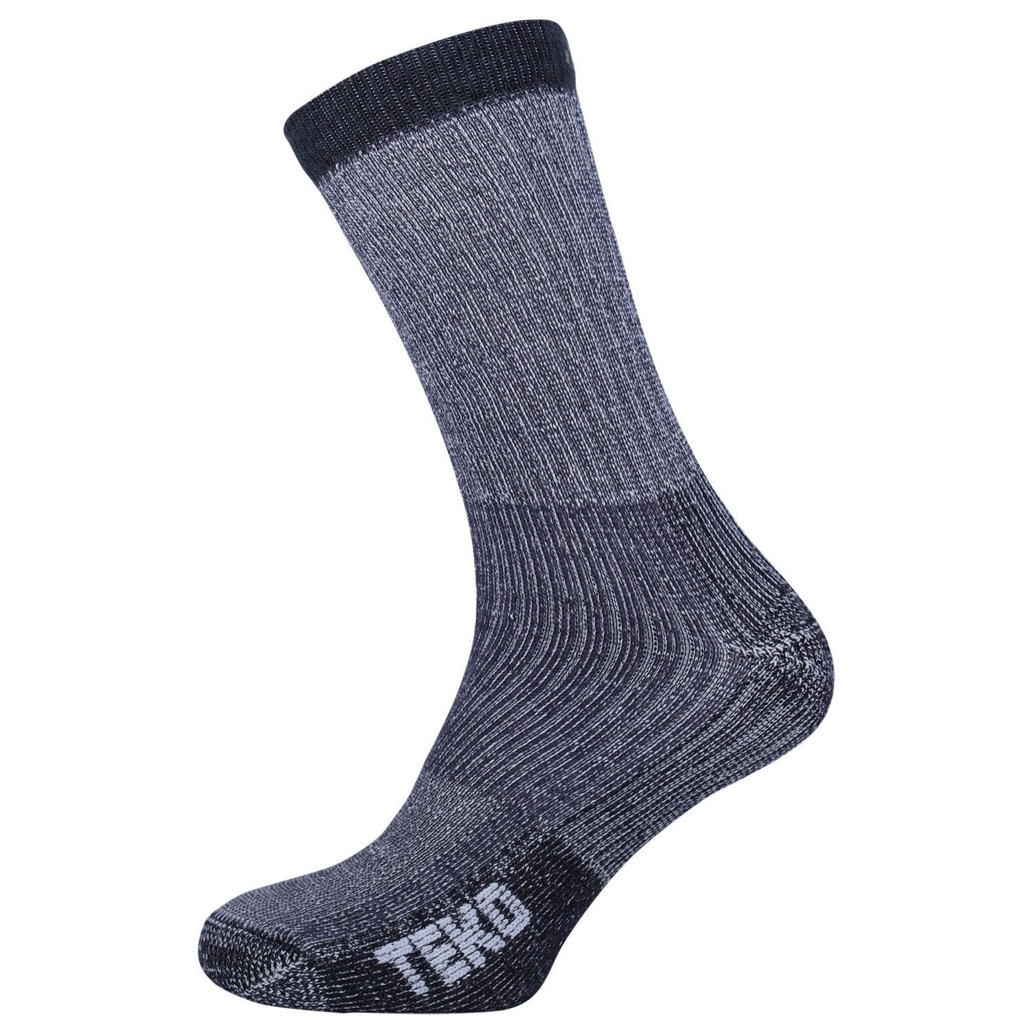 Teko Merino Light Hiking Socks