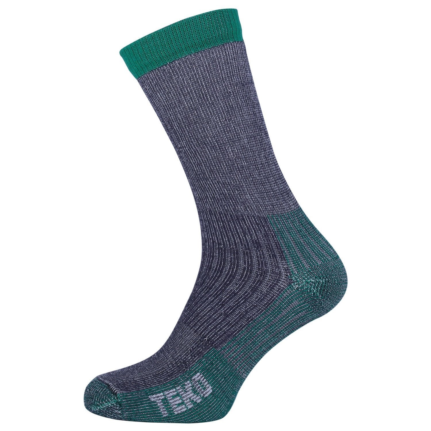 Teko Merino Medium Hiking Socks