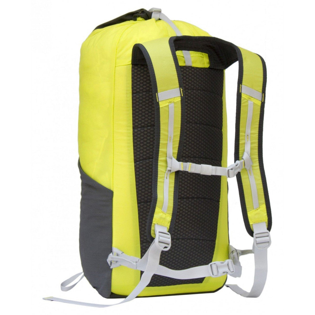 Blue Ice Dragonfly 25L (Yellow)