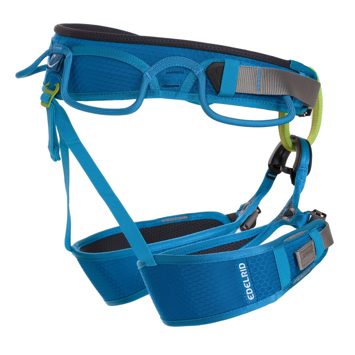 Edelrid Duke II Harness