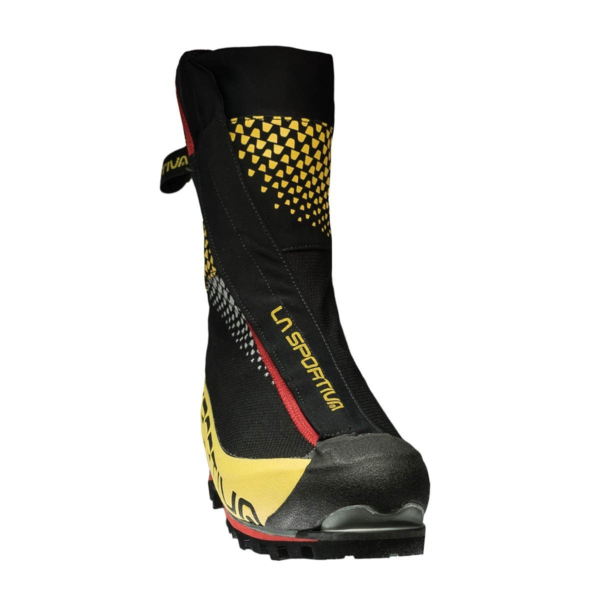La Sportiva G5 Mountaineering Boot, front view
