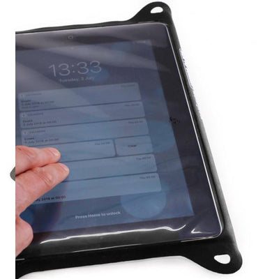 Sea to Summit TPU Guide Waterproof iPad Case 2-Pack