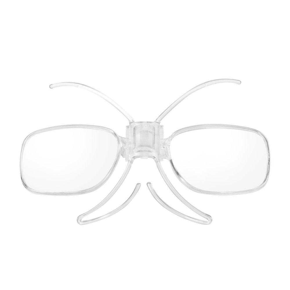 Julbo Opticlip Glasses Clip, front view