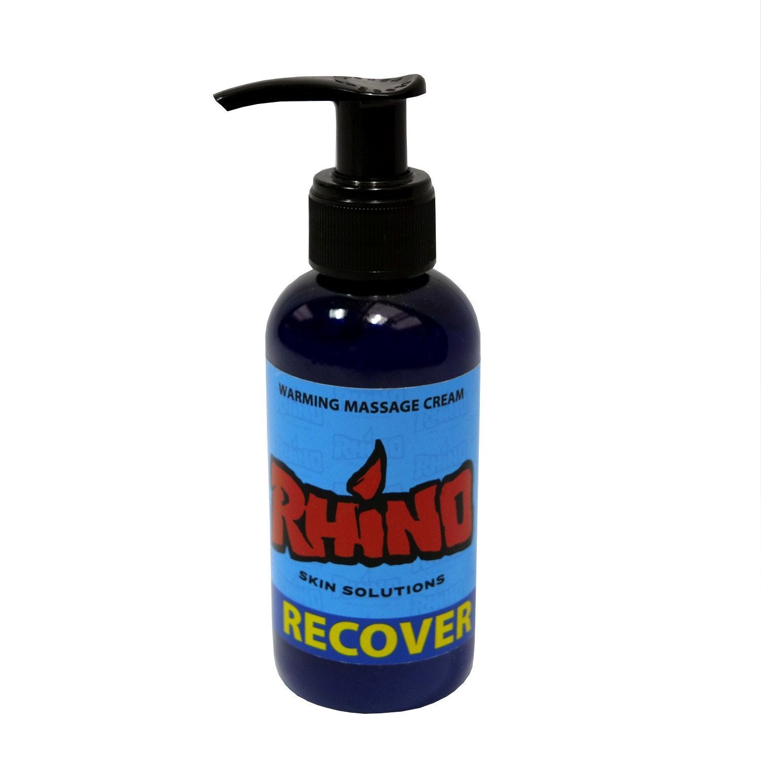 Rhino Skin Solutions RECOVER (4oz/120ml)