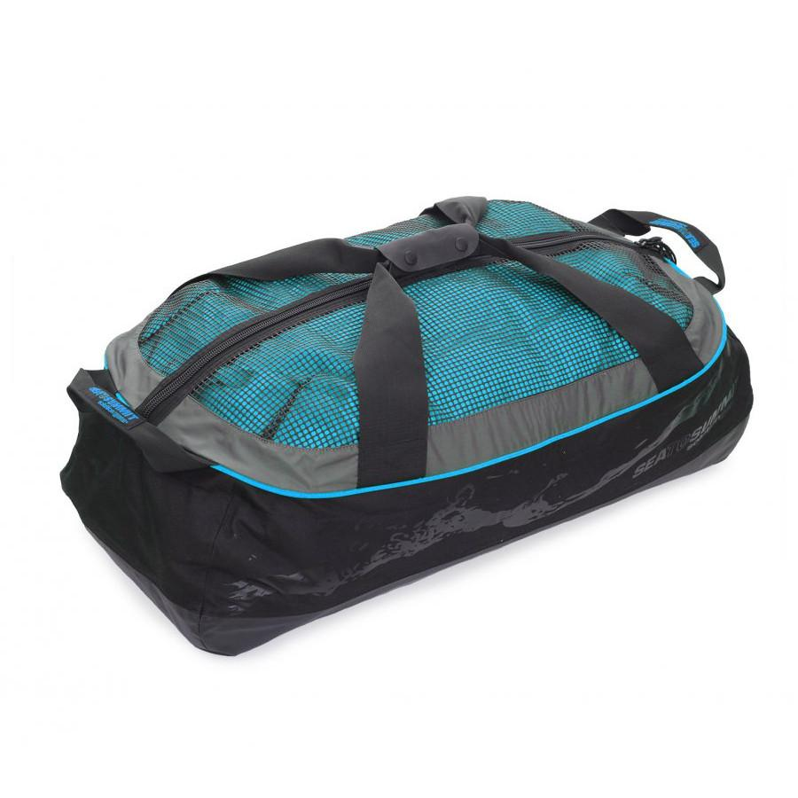 Sea to Summit Mesh Duffle 100 Litre