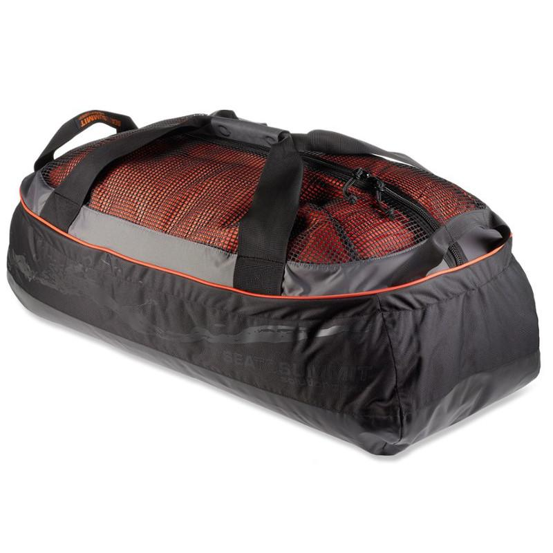 Sea to Summit Mesh Duffle 75 Litre