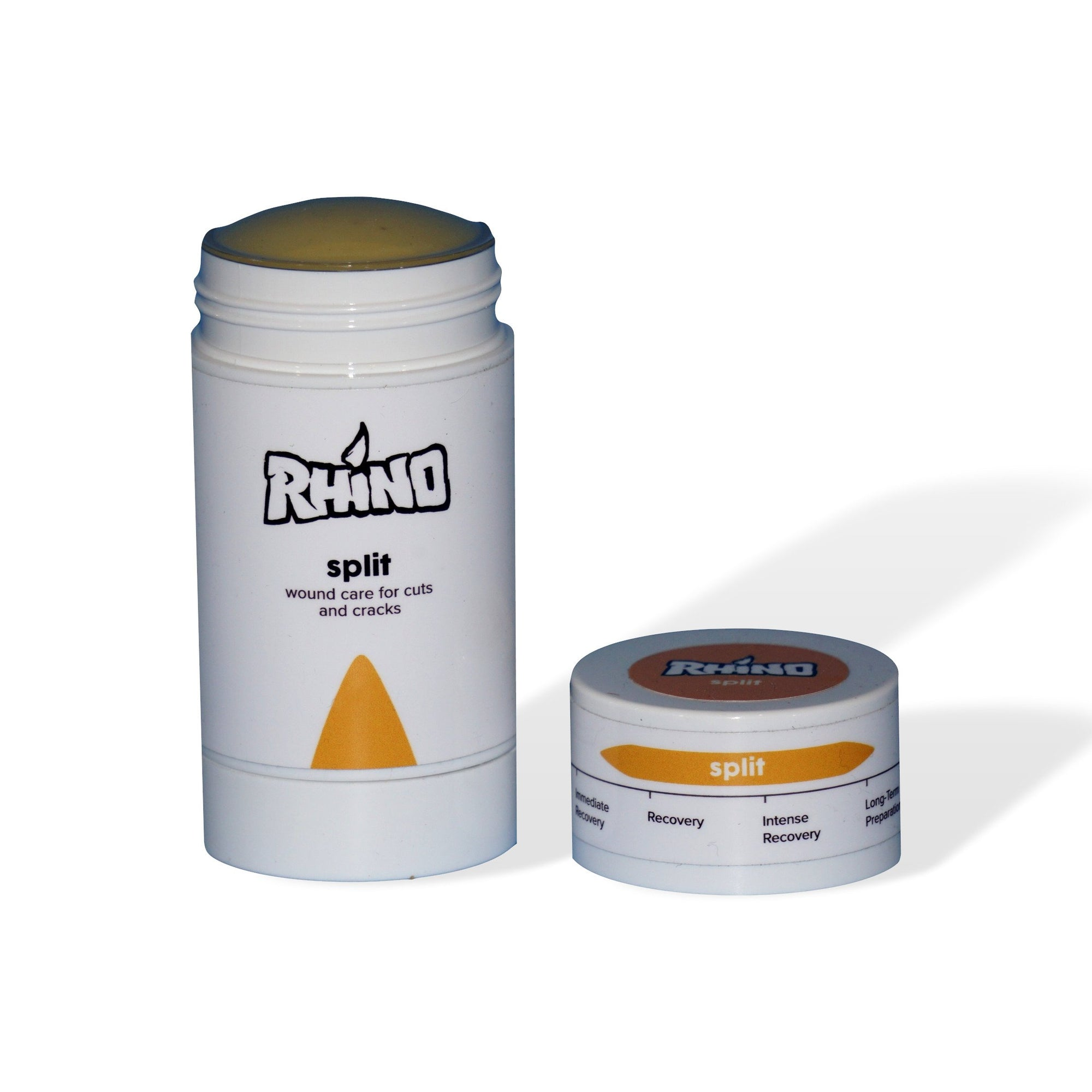 Rhino Skin Solutions SPLIT TIN (2.5oz/72ml)