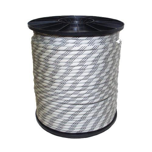 Tendon Budget Semi Static Rope 10.5mm 200m Reel