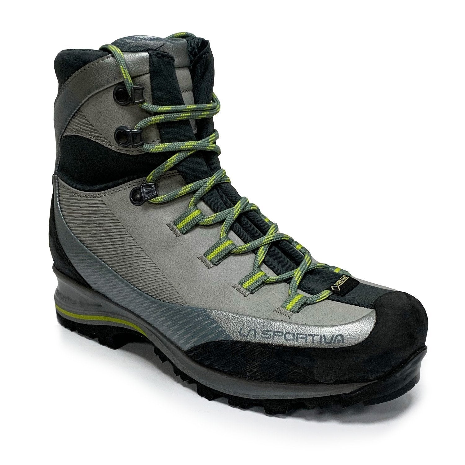 La Sportiva Trango TRK Leather Womens GTX - Grey