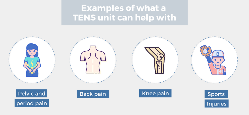 tens-unit-can-help-with