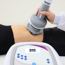 Load image into Gallery viewer, Ibramed Modellata - Massage Therapy Machine