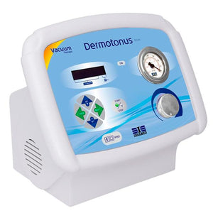 Dermotonus Slim Ibramed - Vaccumtherapy and Endermology Device 1