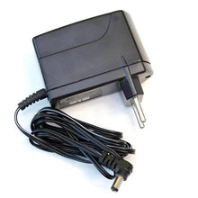 Load image into Gallery viewer, Neurodyn Portable Tens Ibramed - Burst 02 Channels charger