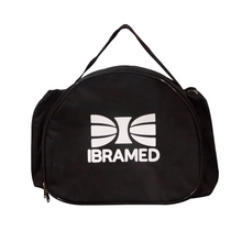Load image into Gallery viewer, Neurodyn Aussie Sport - Ibramed bag