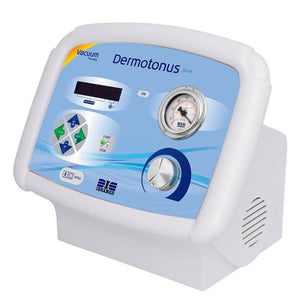 Dermotonus Slim Ibramed - Vaccumtherapy and Endermology Device 3
