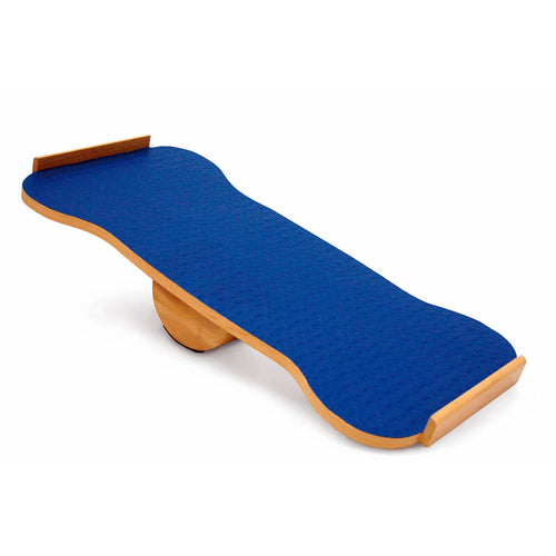 3B Scientific Lateral Balance Board 0-12 Degrees