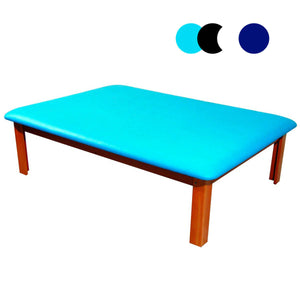 3B Scientific Mat Platform Table 4 1/2 x 6 ft