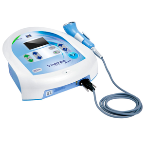 Sonopulse Compact 3 MHz Ibramed - Ultrasound Device