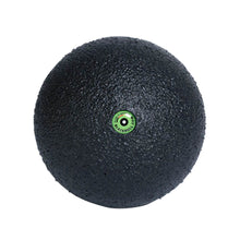 Load image into Gallery viewer, BLACKROLL® Self Massage Ball - Black 4.7""
