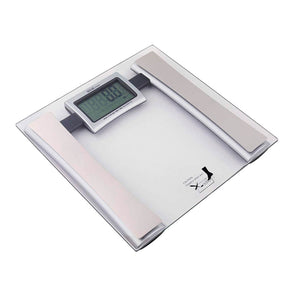 Baseline® Scale - Body Fat Scale