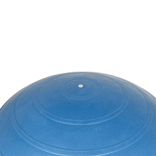 "Load image into Gallery viewer, CanDo Core-Training Vestibular Dome (21"") with Resistance Cords"