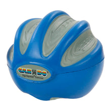 Load image into Gallery viewer, CanDo® Digi-Squeeze® Hand-Exerciser blue large