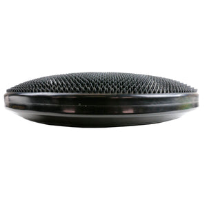 "CanDo® Inflatable Balance Disc 24"" black 3"