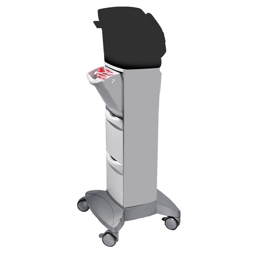 Chattanooga Intelect® Legend XT - Mobile Cart Only