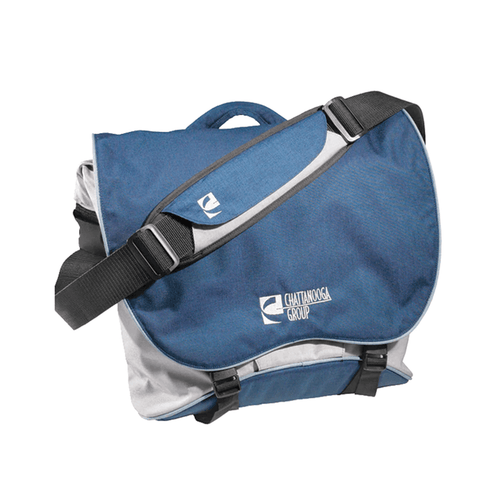 Chattanooga Intelect® Transport - Carry Bag Only