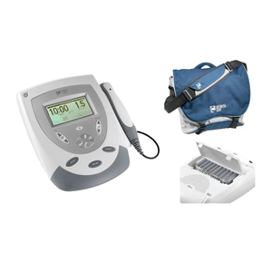 Chattanooga Intelect® Transport - Stim and Ultrasound System