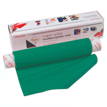 Load image into Gallery viewer, Dycem® Non-Slip Material Roll green