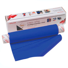 Load image into Gallery viewer, Dycem® Non-Slip Material Roll blue