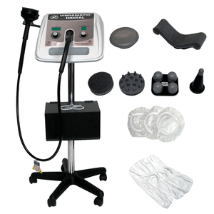 G5® Vibramatic® Digital professional package