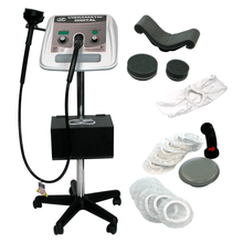 Load image into Gallery viewer, G5® Vibramatic® Digital respiratory package