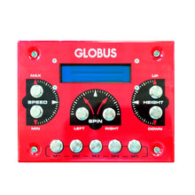 Load image into Gallery viewer, Globus Eurogoal 1500 - Soccer Ball Shooting Machine