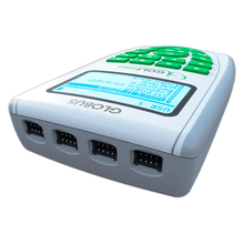 Load image into Gallery viewer, Globus Golf Pro Muscle Stimulator
