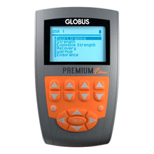 Load image into Gallery viewer, Globus Premium Fitness Muscle Stimulator