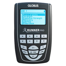 Load image into Gallery viewer, Globus Runner Pro Muscle Stimulator
