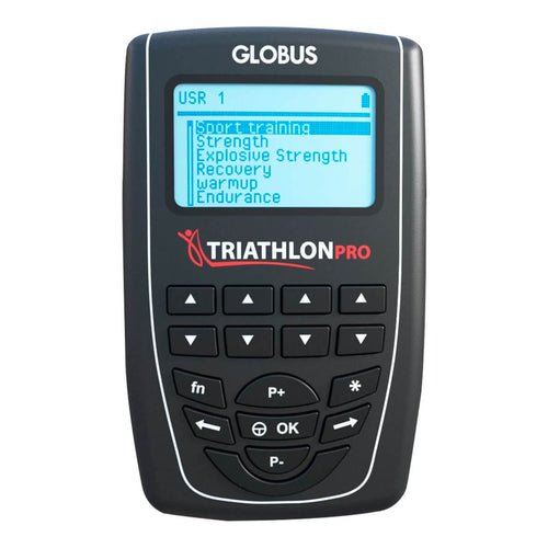 Globus Triathlon Muscle Stimulator