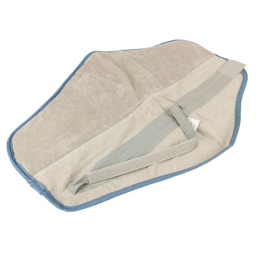 Hydrocollator® Moist Heat Pack Cover - All-Terry Microfiber - For the neck - 9