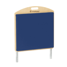 Load image into Gallery viewer, royal blue Merrithew Jumpboard - 24 inch (V2 Max™/Rehab V2 Max™)