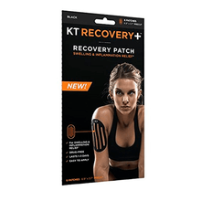 Load image into Gallery viewer, KT Tape Cotton Recovery Patch™